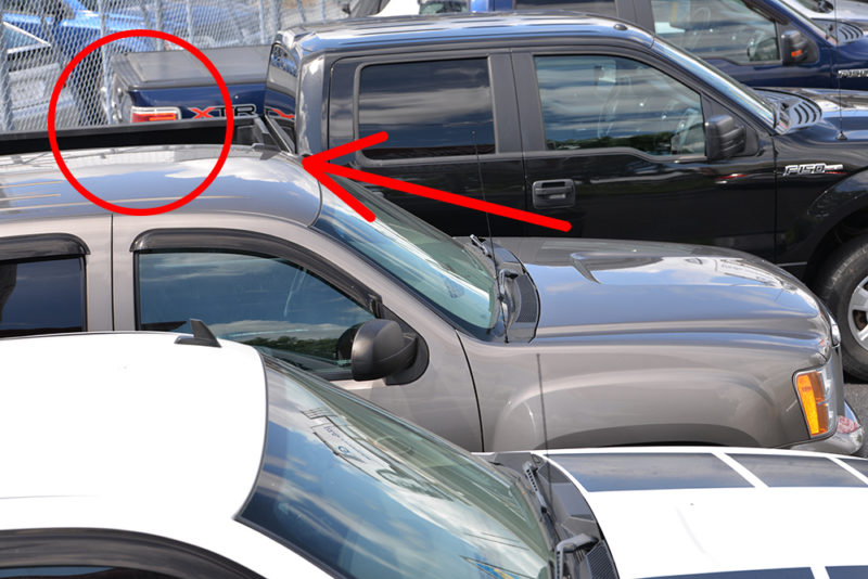 3 Factors To Protect Yourself When Buying Used Cars In Halifax