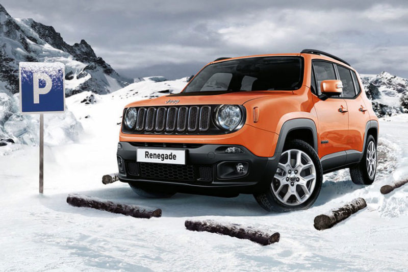 Jeep-Renegade-winter