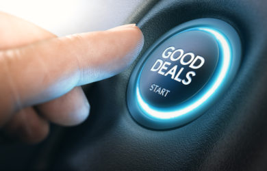 good deals for cheap cars in halifax canada