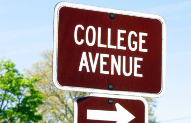 cars for college students