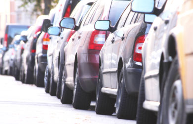 Buying Used Cars from Curbsiders